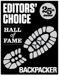 EC HOF - Custom Badge Shape