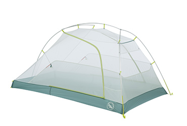 Backpacking Tents | Big Agnes