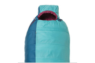 Big Agnes Mother Of Comfort Sleeping Bags Pads Amp Tents