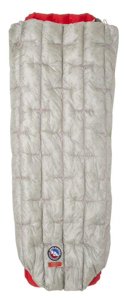 Fussell Ul Quilt