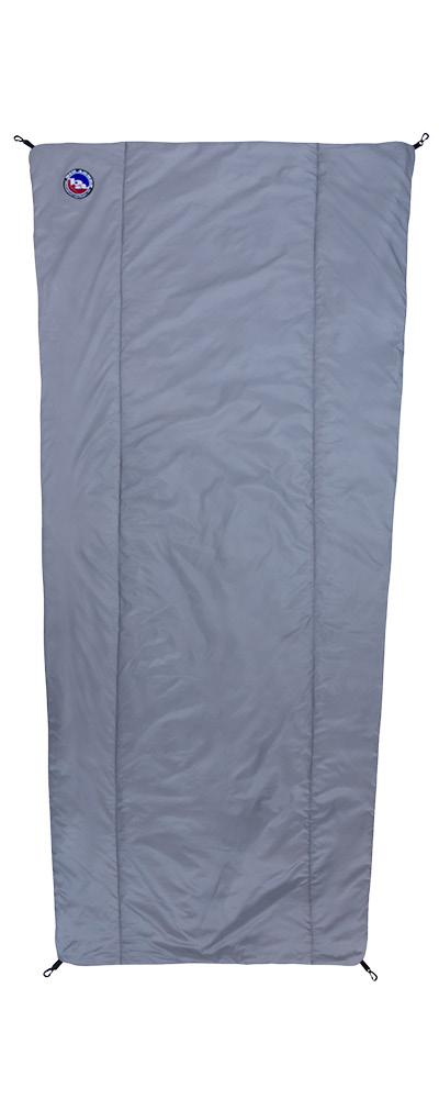 official photos 04924 f7d7e Sleeping Bag Liner - Synthetic