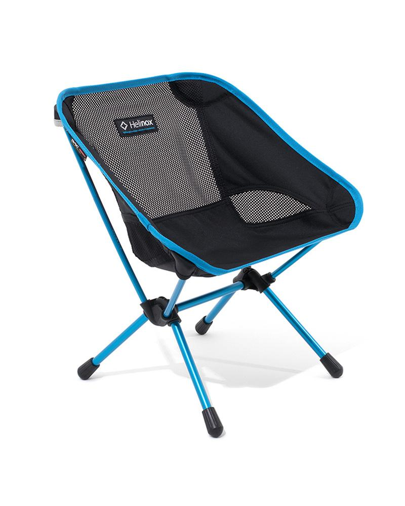 Helinox Chairs  sc 1 st  Big Agnes & Helinox® Camp Chairs | Big Agnes
