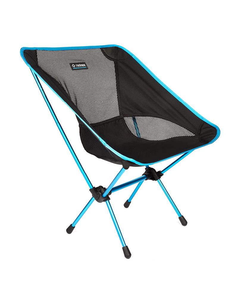 The Original Award Winning Ultimate Camp Chair