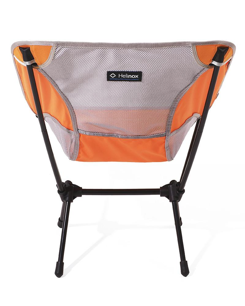 Big Agnes Chair One
