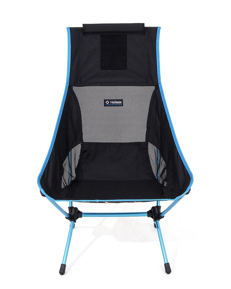 Big Agnes Chair Two