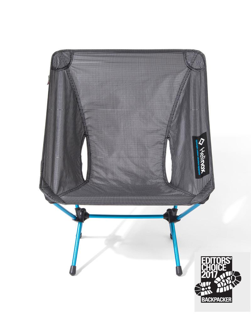 Chair Zero  sc 1 st  Big Agnes & Big Agnes Fly Creek HV2 Platinum
