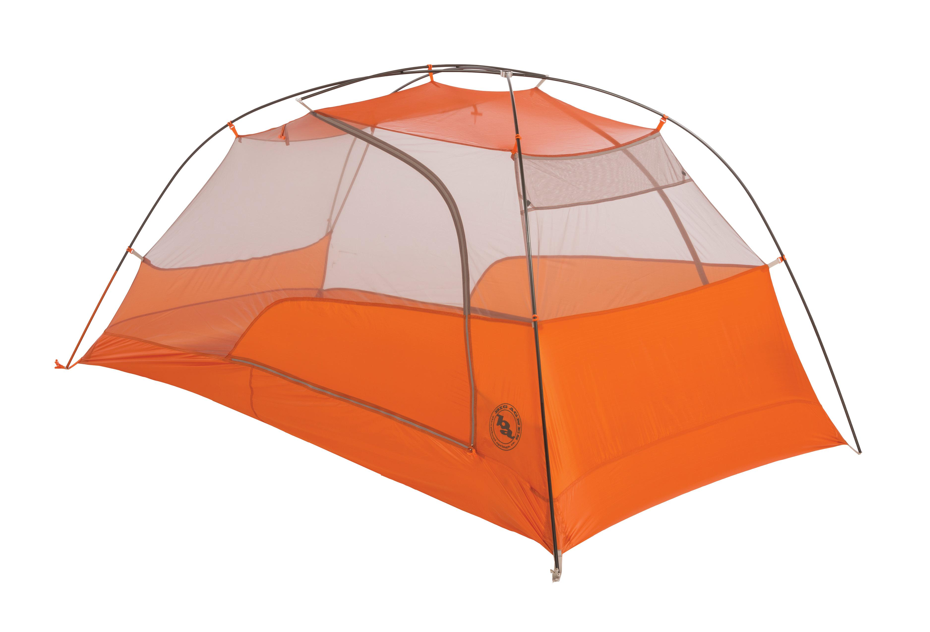 Copper Spur HV UL2. Three season free standing ultralight tents  sc 1 st  Big Agnes & Big Agnes Copper Spur HV UL2