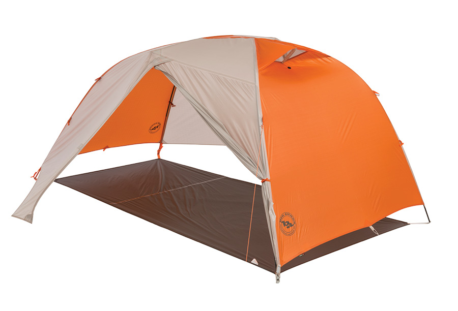 Big Agnes Copper Spur HV UL2 a4706adc5
