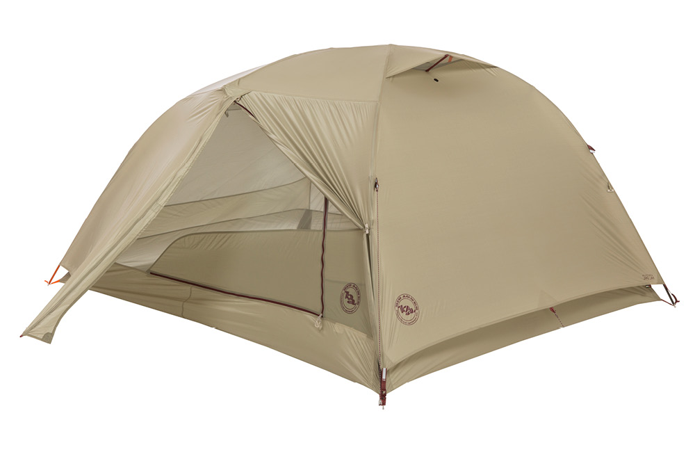 Big Agnes Copper Spur HV UL3 4cc9e88cd