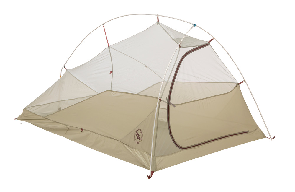Fly Creek HV UL2  sc 1 st  Big Agnes & Big Agnes Fly Creek HV UL2