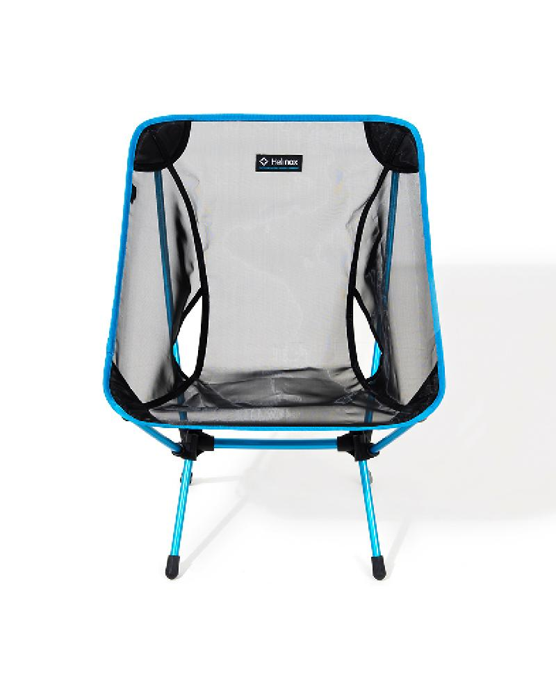 Chair One helinox c chairs big agnes