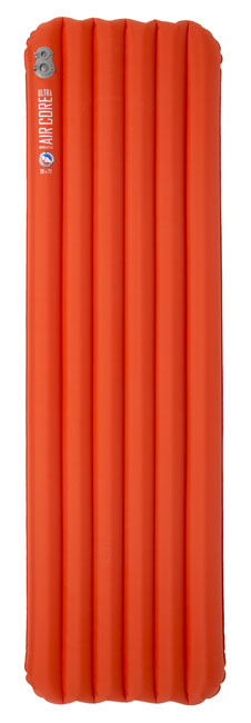Big Agnes Insulated Air Core Ultra - Sleeping pad for camping and backpacking