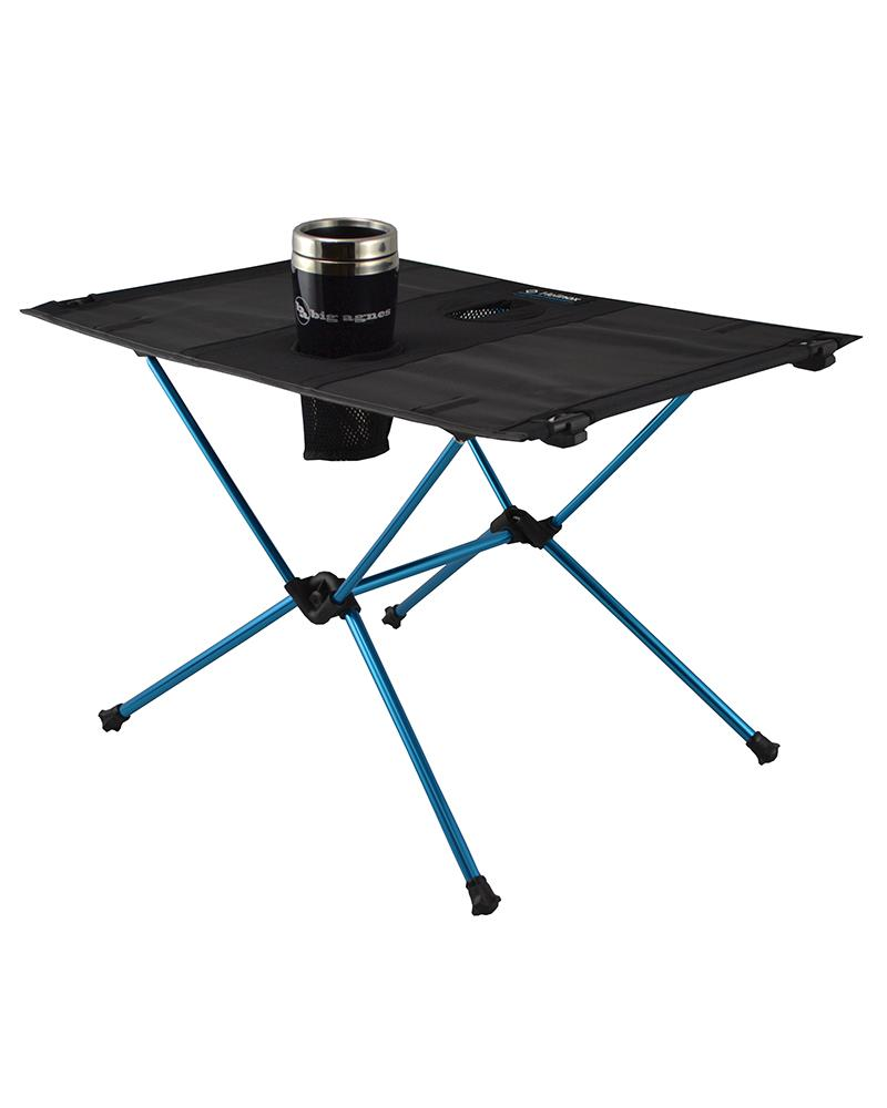 Big Agnes Table One