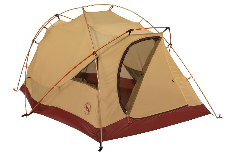 Tents  sc 1 st  Big Agnes & Lightweight Tents for Backpacking Car Camping and Mountaineering ...