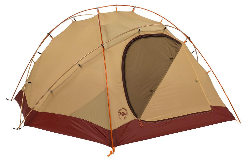 Quick View  sc 1 st  Big Agnes & Lightweight Tents for Backpacking Car Camping and Mountaineering ...