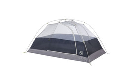 Big Agnes Blacktail 2 - 2 person tent for backpacking and camping