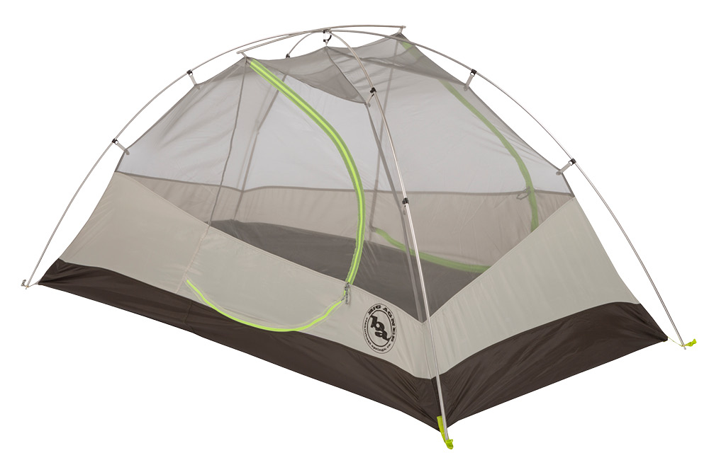 Backpacking Tents  sc 1 st  Big Agnes & Backpacking Tents for Any Trail | Big Agnes