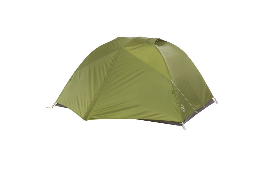 3 person camping backpacking tent