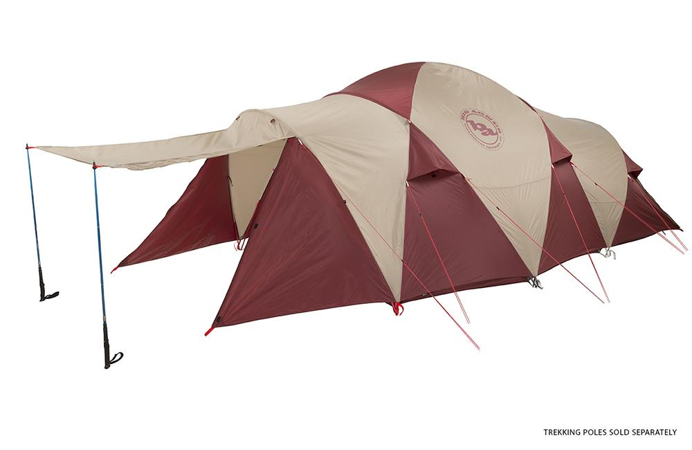 Pinit  sc 1 st  Big Agnes & Big Agnes Flying Diamond 6