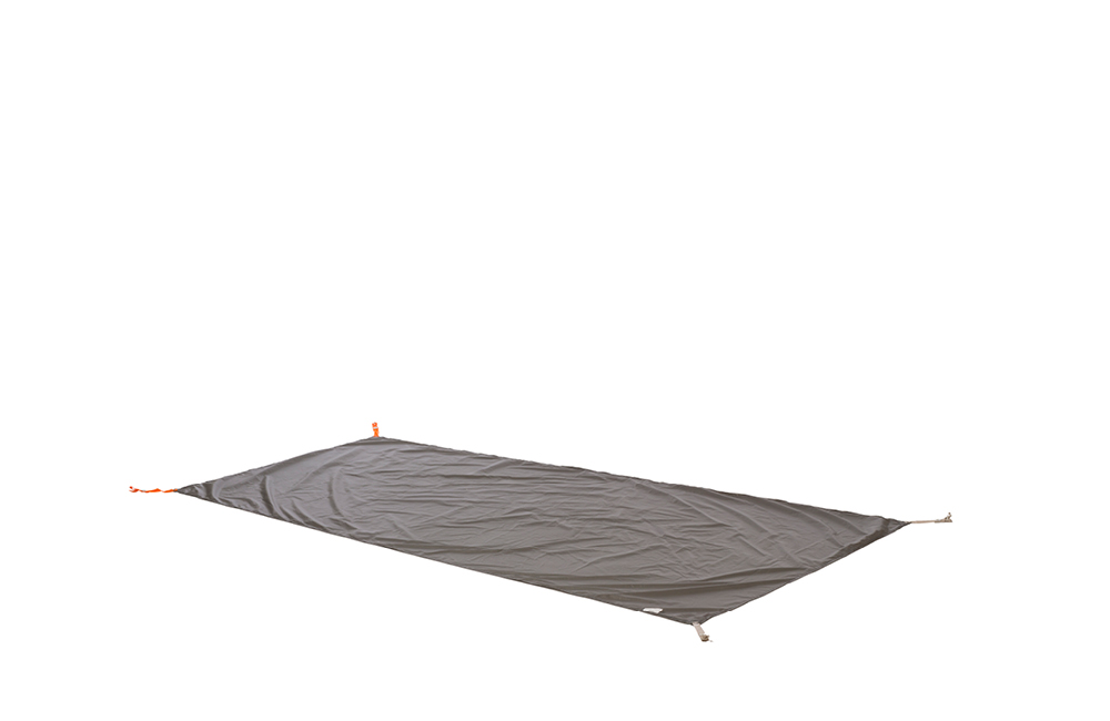 39e941392f9 Big Agnes Copper Spur UL2 Classic Footprint
