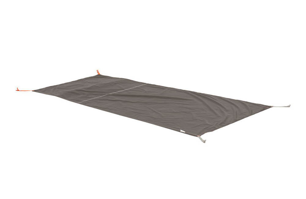 Pinit  sc 1 st  Big Agnes & Copper Spur HV UL2 mtnGLO® Footprint