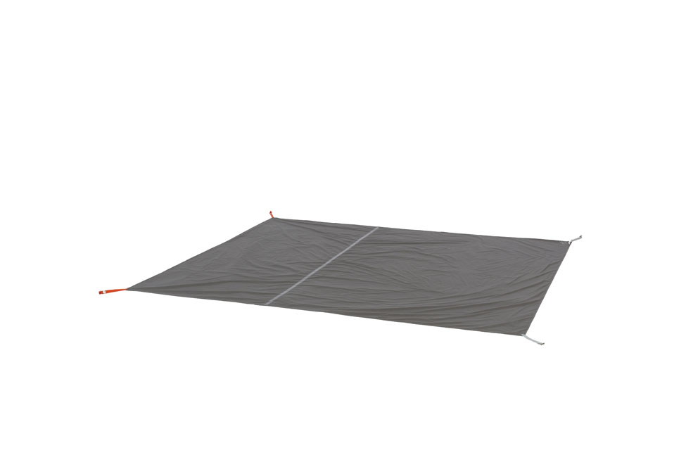Big Agnes Copper Spur Hv Ul4 Footprint Big spur mountain is a summit in new york and has an elevation of 372 metres. big agnes copper spur hv ul4 footprint