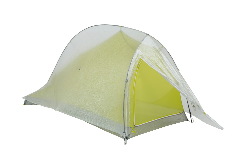 Quelle tente choisir ? - Page 19 THVFCC119_Tent%20with%20Fly-002