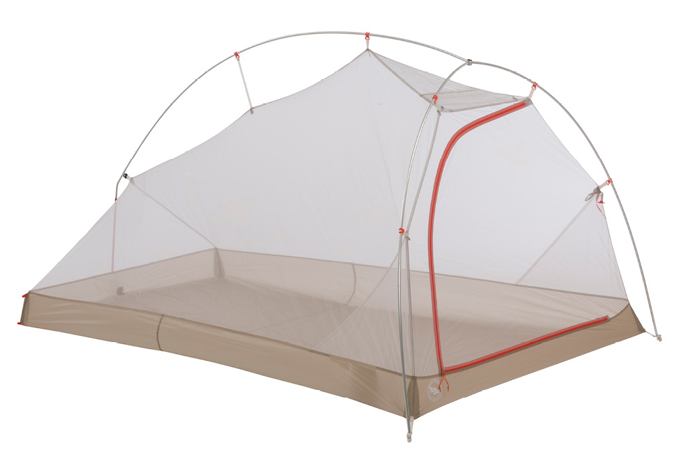 2person ultralight backpacking tent