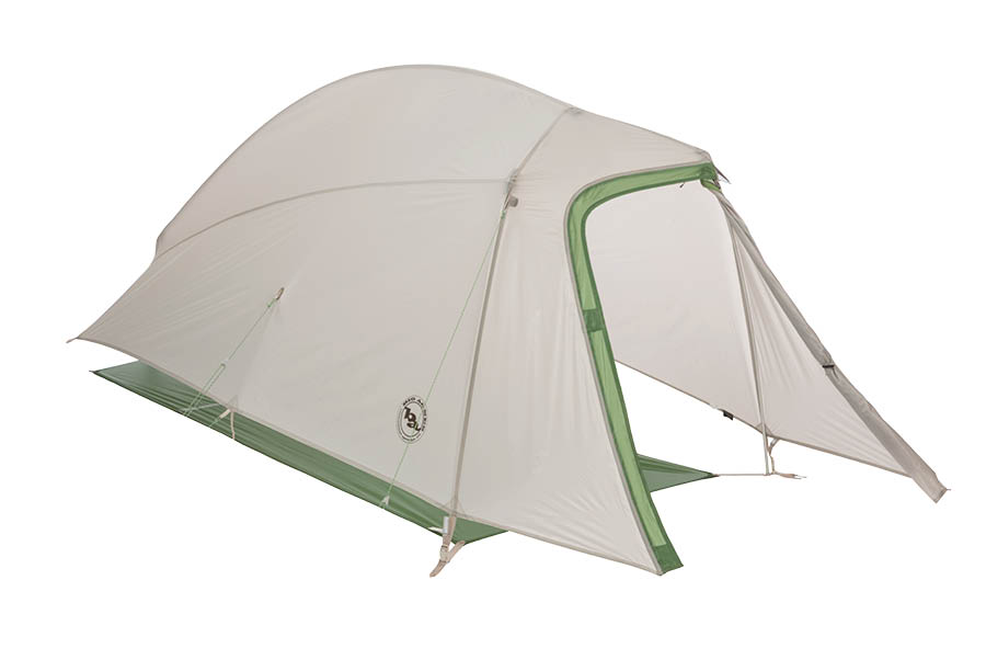 Pinit  sc 1 st  Big Agnes & Seedhouse SL1