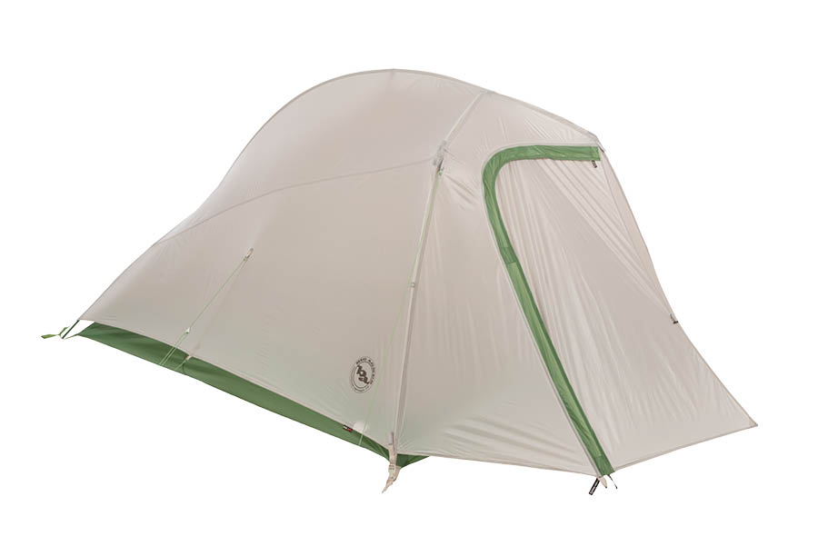 Pinit  sc 1 st  Big Agnes & Seedhouse SL 2