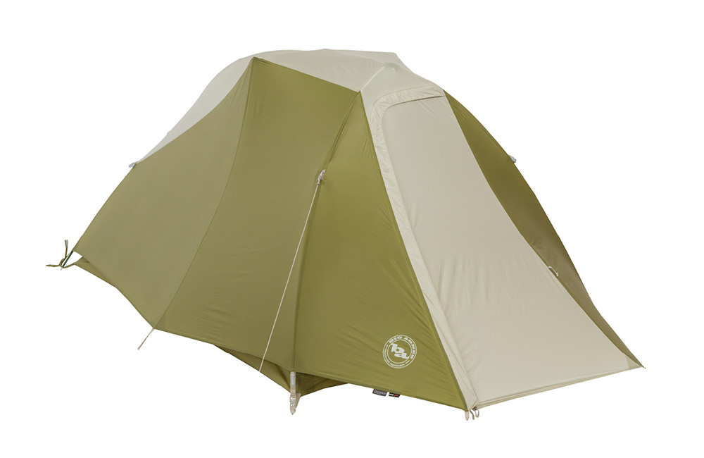 2person superlight backpacking tent