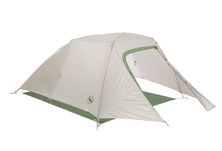 Pinit  sc 1 st  Big Agnes & Seedhouse SL 3