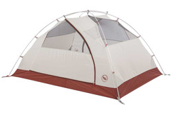 family car camp backpacking tent