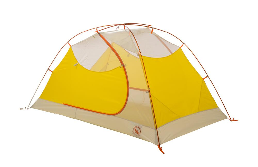 sc 1 st  Big Agnes : technology tents - memphite.com