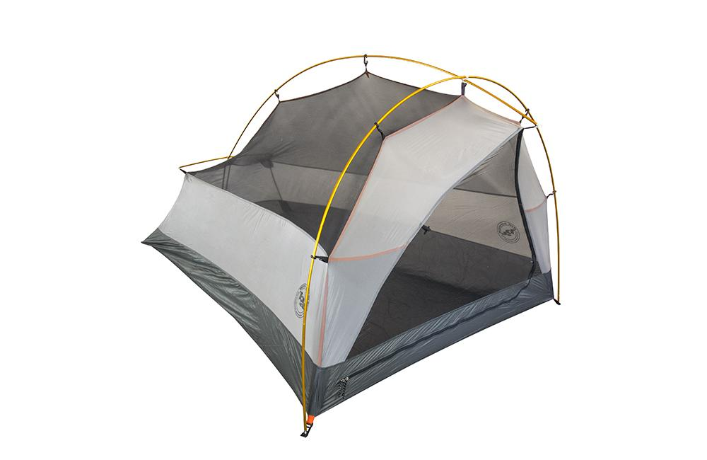 sc 1 st  Big Agnes & Triangle Mountain UL2