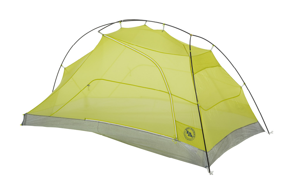 2person dyneema backpacking tent