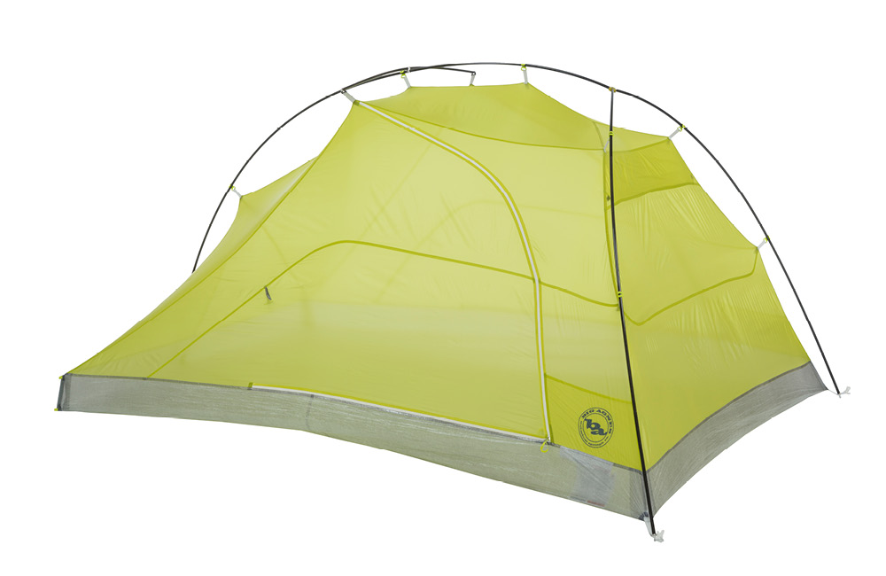 3person dyneema backpacking tent