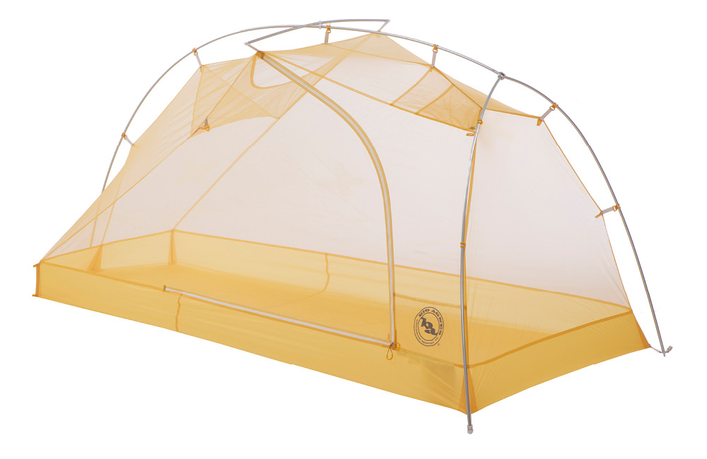 1person ultralight backpacking tent