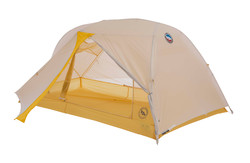 big agnes tiger wall ultralight 2 person backpacking tent made with solution dyed fabric