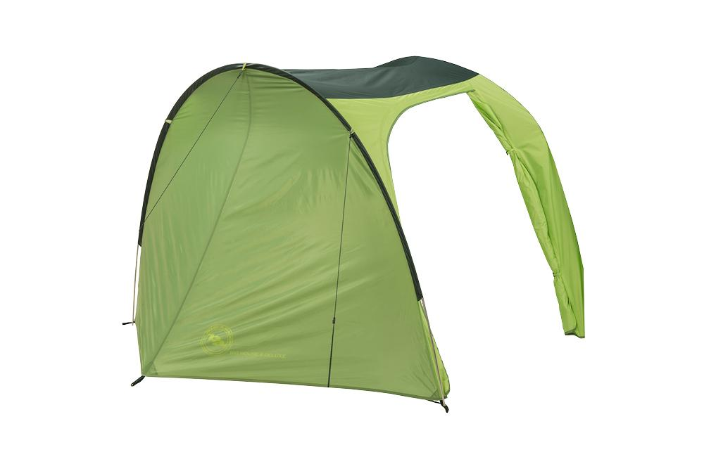 Big Agnes Big House 6 Deluxe Accessory Vestibule 5513db62d154