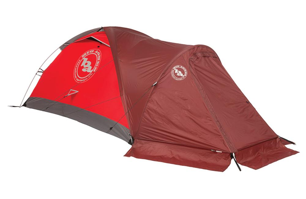 Shield 2 Vestibule  sc 1 st  Big Agnes & VESTIBULE Shield 2